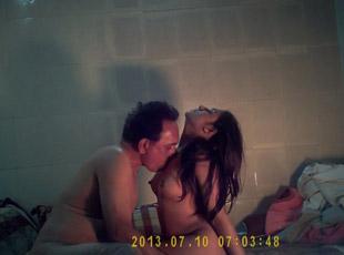 tnaflix russian anal