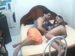 brazilian women close up xxx